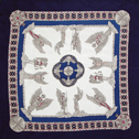 St Michaels E;iscopal Church Scarf